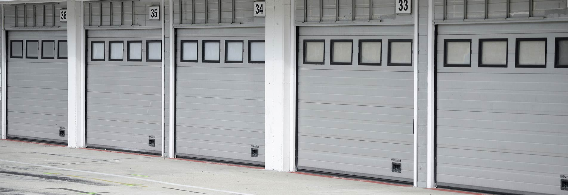 Trust Garage Door Service Residential And Commercial